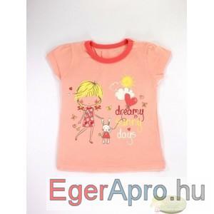 Gyermekholmi - Angol krém használt gyerekruha eladó 89a26e6d71