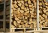 Eladó kalodás tűzifa