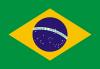 Portugál nyelv tanítás