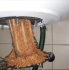 Vízvezeték szerelés bojlerek vízkőtelenítése stb